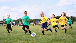 320px-youth-soccer-indiana-300x171