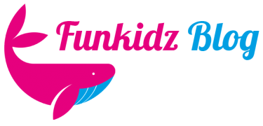 Funkidz blog